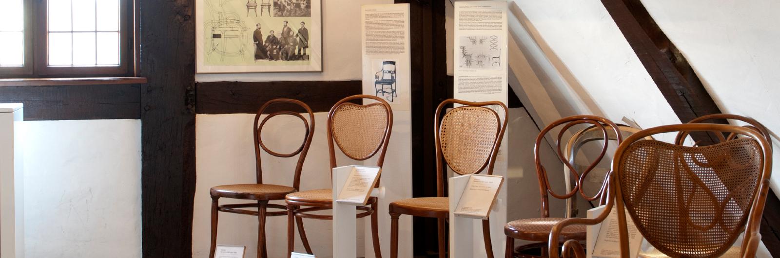 Detmold Innenarchitektur möbel und innenarchitektur lippisches landesmuseum detmold